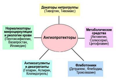 Картинка 1