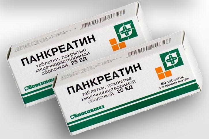 Лекарство от отрыжки. Лекарственные и народные средства при отрыжке